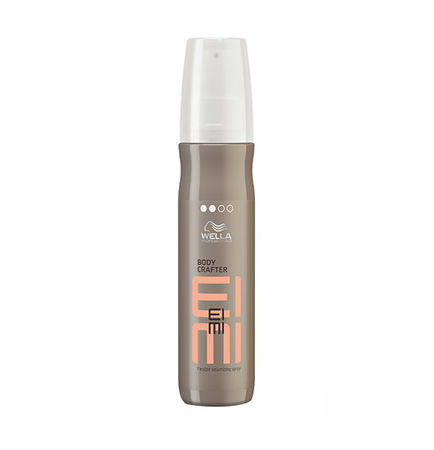 Wella Professional EIMI Body Crafter 150 ml