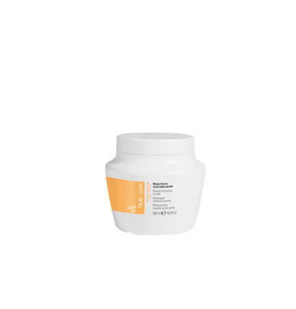 Fanola Nutri Care Mask 500ml