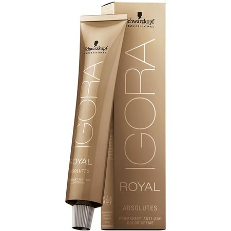 Igora Royal Absolutes 7-560 (60 ml)