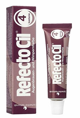 Refectocil (4) Chestnut 15 ml