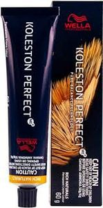Wella Koleston perfect me+ 9/16 (60ml)