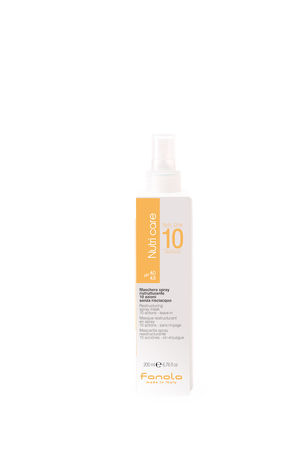 Fanola Nutri Care Nutri-One 10 actions 200ml