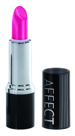 Affect Matt Lipstick long wear - INVICTUS