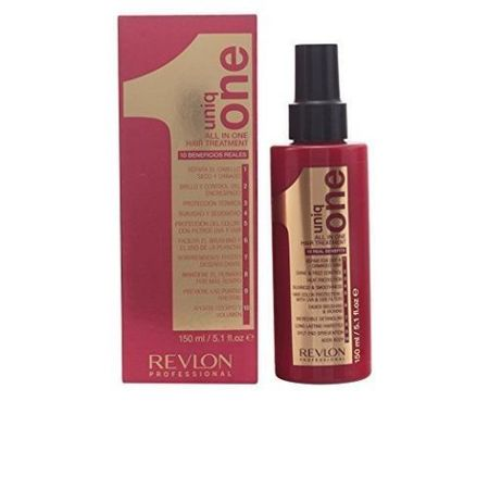 Revlon Professional Uniqone Classic Treatment 150ml