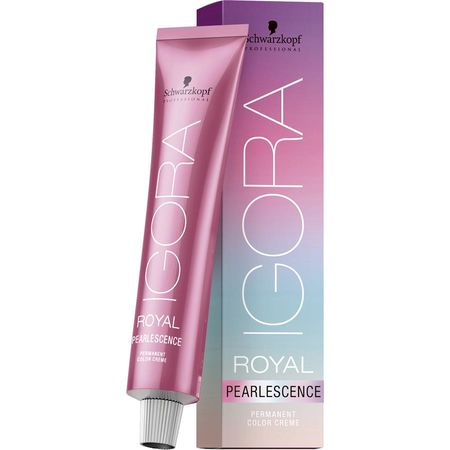 Igora Royal Pearlescence P11-74 (60ml)