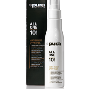 Pura Kosmetica All In One Spray Mask 150ml