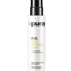 Pura Kosmetica Curl Amplifier 150ml