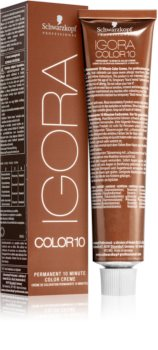 Igora Royal Color10  7-7 60ml