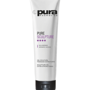 Pura Kosmetica Sculpture Gel 150ml