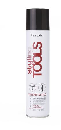 Fanola styling Tools Thermo Shield Protective Spray 300ml